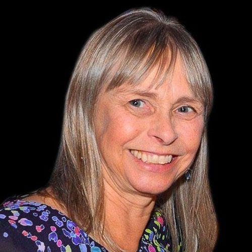Stalok Donna-Barfield