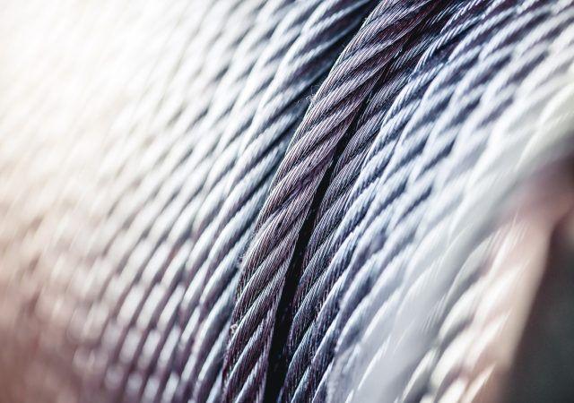 Wire Rope Properties