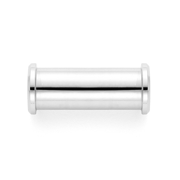 Double Headed Pin